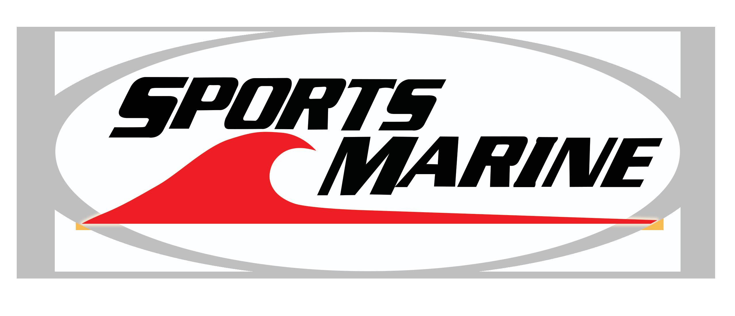 Sports Marine